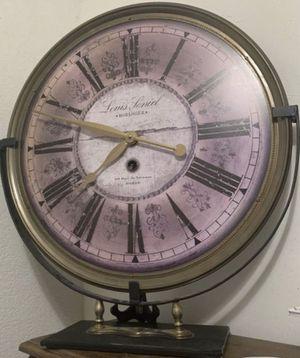 Clock for Sale in Mesa, AZ