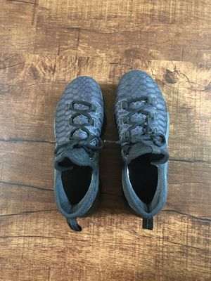 KD Nike Shoes Size 6y for Sale in Silver Spring, MD