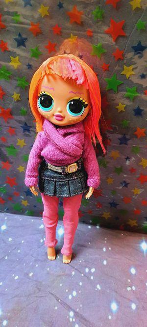 LOL Fashion Doll for Sale in Santa Ana, CA