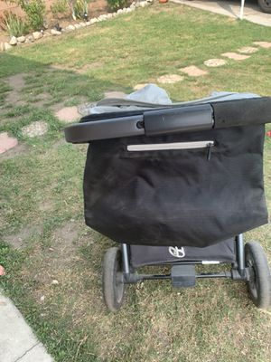 Stroller for Sale in Temple City, CA