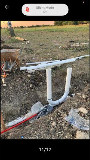 Plomer for Sale in Dallas, TX