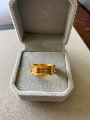 Ring for Sale in Fort Myers, FL