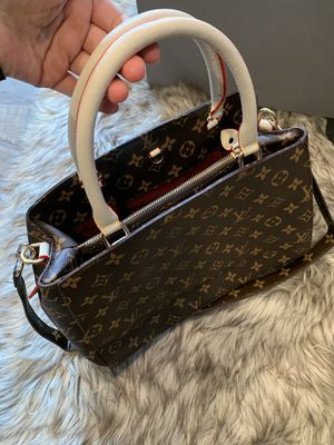 Women's Bag for Sale in Fairfax, VA