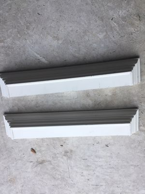 Two wall shelves for Sale in Cypress, TX