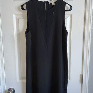 MK Dress for Sale in Denver, CO
