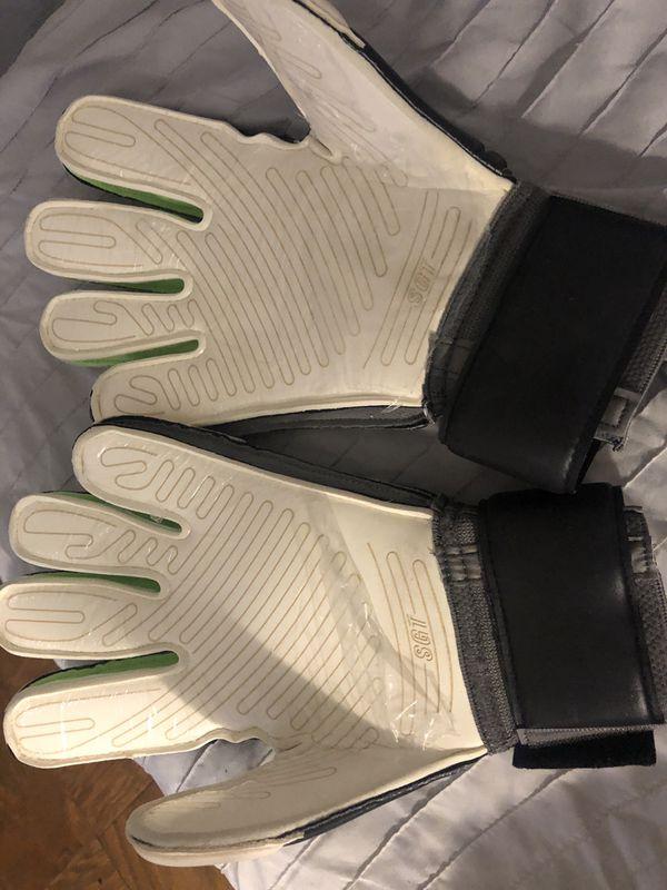 Nike premier SGT black and white