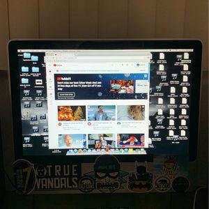 Apple Macintosh for Sale in Bakersfield, CA