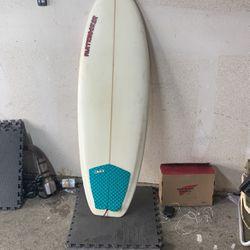 Surfboard for Sale in HUNTINGTN BCH,  CA