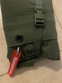 DLA Troop Support military Duffle bag for Sale in Kissimmee,  FL