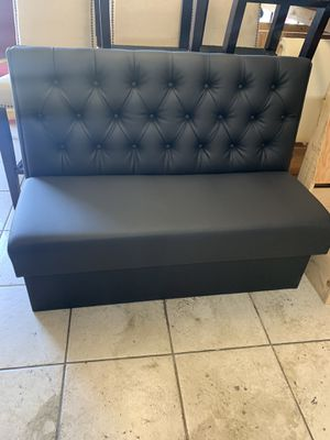 Booths for Sale ! for Sale in South El Monte, CA
