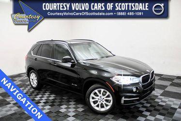 2016 BMW X5 for Sale in Scottsdale,  AZ