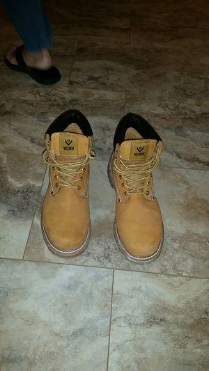 Velden work boots for Sale in Davie, FL
