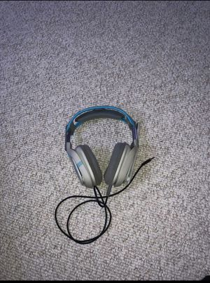 Astro A40's for Sale in Gaithersburg, MD