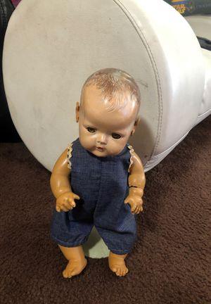 Antique doll. for Sale in Santa Monica, CA