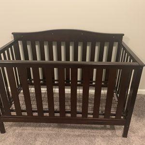 Children's Crib for Sale in Nashville, TN