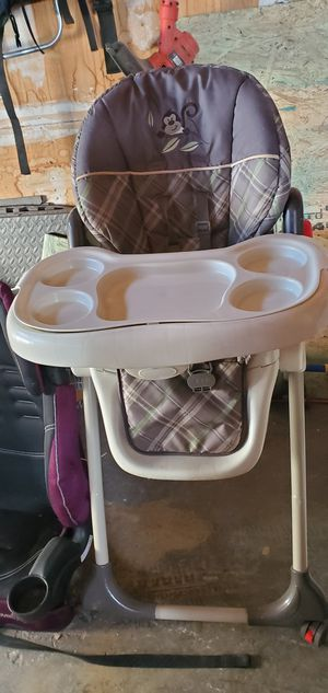 Highchair for Sale in Arvada, CO