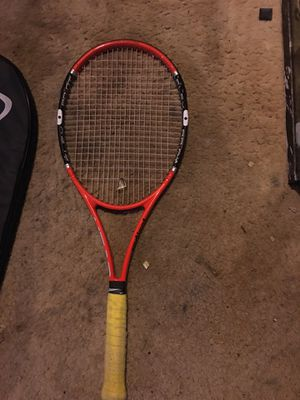 Tennis racket for Sale in Baldwin, NY