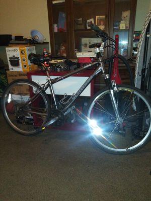 Nice mountain road bike , hybrid bike for Sale in Baltimore, MD