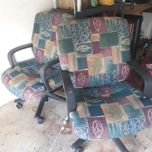 Office chairs for Sale in Port St. Lucie, FL