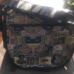 LL Bean Bag for Sale in Marblehead, MA
