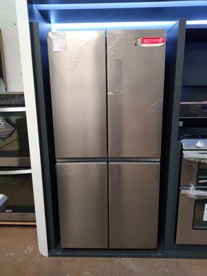 New Frigidaire Refrigerator for Sale in Chula Vista, CA