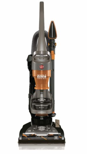 STRONG HOOVER VACUUM for Sale in Orlando, FL