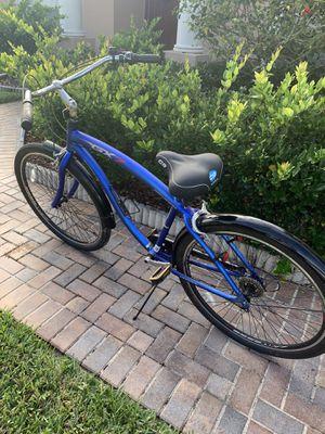 """Genesis 29"""" bike for Sale in Winter Haven, FL"""