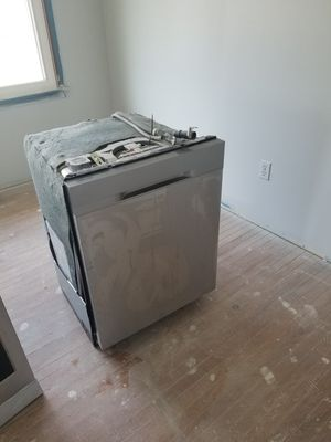 Kitchen Appliances for Sale in Warrenton, VA