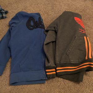 kid clothes for Sale in Phoenix, AZ