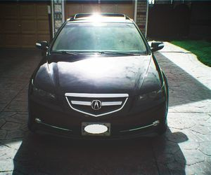 *DELUXE VEHICLE* 2006 ACURA TL - SAVE $$$$! for Sale in Pinedale, WY