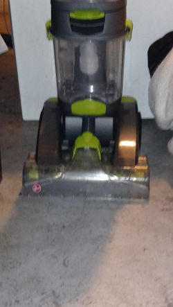 Hoover Pro Clean Pet Carpet Cleaner for Sale in Philadelphia,  PA