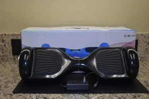 Hoverboard for Sale in Mount Pleasant, PA