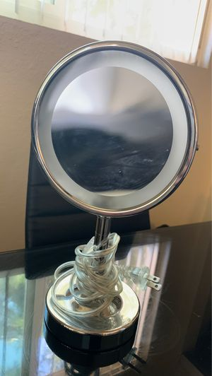 Mirror for Sale in Escondido, CA
