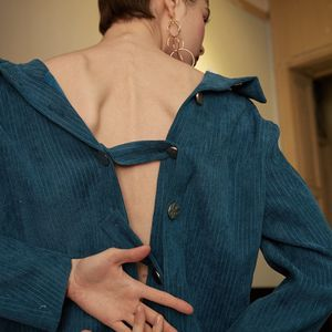 Suite (designer Brand, blazer+ trousers) for Sale in Mission Viejo, CA