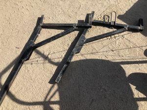 Ladder racks for Sale in Litchfield Park, AZ