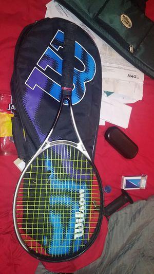Tennis for Sale in Las Vegas, NV
