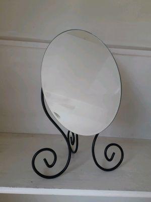 Myken Vanity Mirror BRAND NEW Ikea for Sale in Inglewood, CA