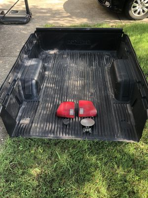Chevy S 10 parts for Sale in Apex, NC