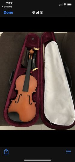 Violins for Sale in Boca Raton,  FL