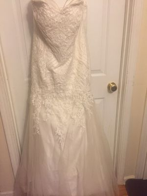 Prom wedding any special occasion for Sale in Snellville, GA