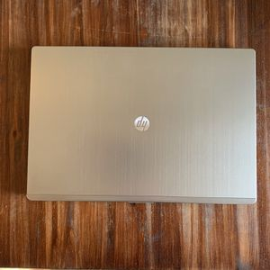 HP Folio 13 Laptop for Sale in Newberg, OR