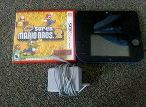 Nintendo 2DS for Sale in Loganton, PA