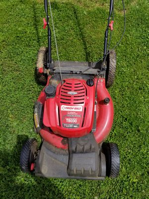 New And Used Lawn Mower For Sale In Pittsburgh Pa Offerup