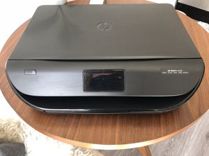 Hp Envy 4520 printer for Sale in Portland, OR