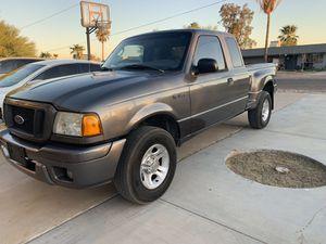 03 Ford Ranger for Sale in Avondale, AZ
