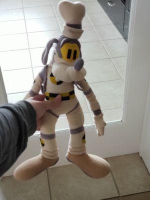Disney's Goofy Collectors Toy for Sale in Miami Gardens, FL
