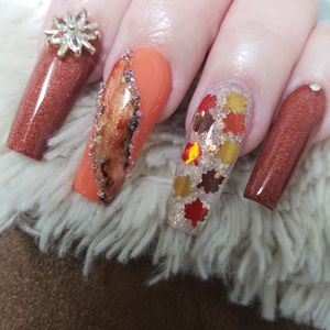Nails_by_adrii for Sale in Fort Pierce, FL