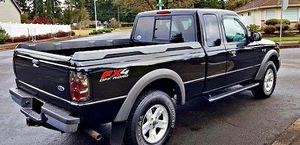 ֆ12OO Ford Ranger 4WD for Sale in Virginia Beach, VA