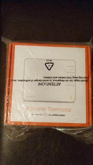 Smart thermostat for Sale in Murfreesboro, TN