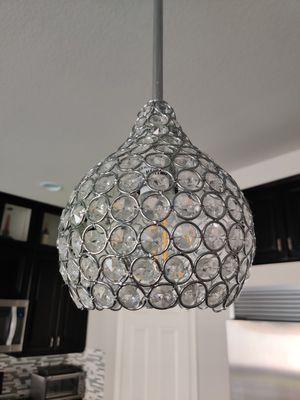 Crystal Pendant Lights for Sale in Las Vegas, NV